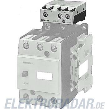 Siemens Koppelglied, LED für Schal 3TX4090-0C