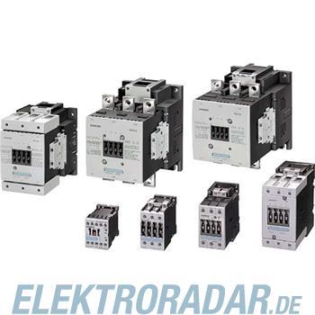 Siemens Hilfsschalterblock mit Fla 3TX4412-1B