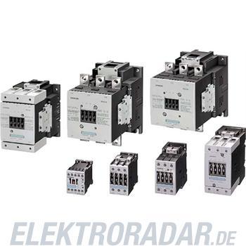 Siemens Hilfsschalterblock mit Fla 3TX4422-2B