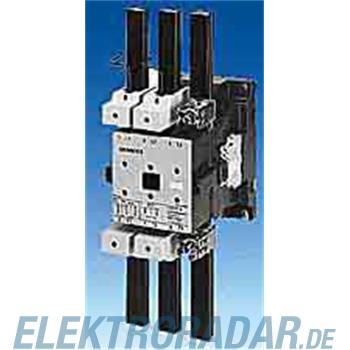 Siemens Grundpl. für Schnappbef. a 3TX6501-0A