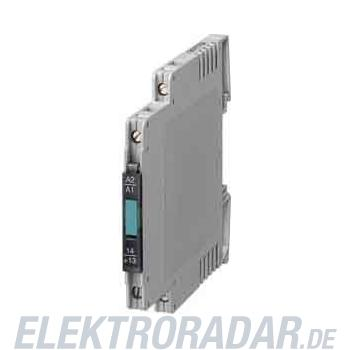 Siemens Eingangskoppelglied 3TX7004-4PK24