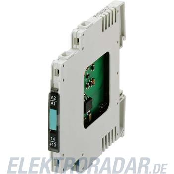 Siemens Ausgangskoppelglied, Optok 3TX7005-3AC03