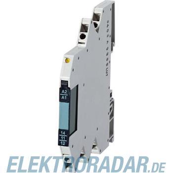 Siemens Eing.skoppler mit steckbar 3TX7014-1BE02