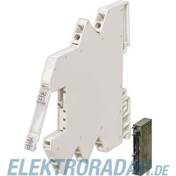 Siemens Eing.skoppler mit steckbar 3TX7014-1BF02