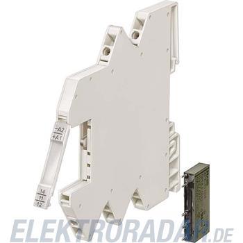 Siemens Eing.skoppler mit steckbar 3TX7014-1BM02