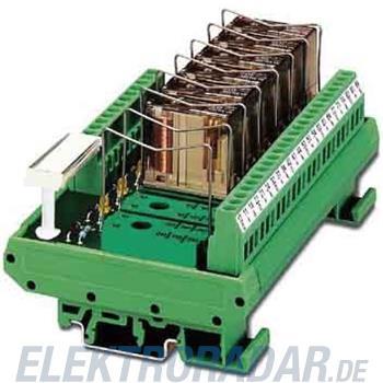 Phoenix Contact VARIOFACE-Modul UMK-8 RM 5DC/MKDS