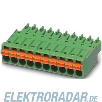 Phoenix Contact Mini Steckerteil Combicon FMC 1,5/6-ST-3,5