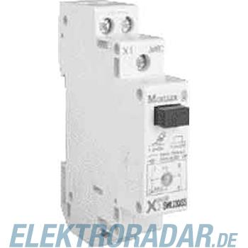 Eaton Taster Z-PU/SS