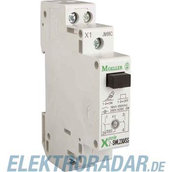Eaton Schalter Z-SWL230/SS