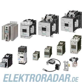 Siemens Relais, 1W, DC24V verwendb 3TX7014-7BM00