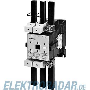 Siemens Kastenkl. für Lamellen-Kup 3TX7570-1E