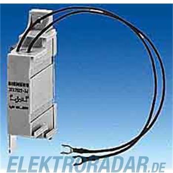 Siemens Überspannungsbegr. Varisto 3TX7572-3G