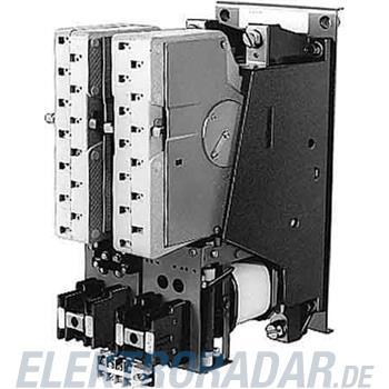 Siemens Hilfsschalterblock 2S+2Ö 3TY2781-2D