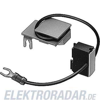 Siemens Magnetspule für Schütze 3T 3TY4803-0BD4