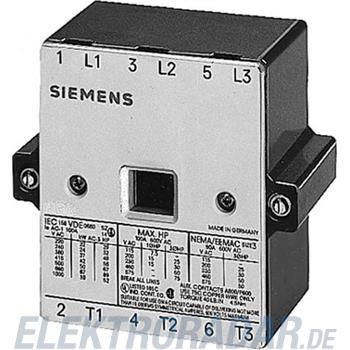 Siemens Lichtbogenkammer für 3TF51 3TY7512-0A