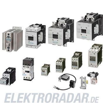 Siemens Hilfsschalter links für 3T 3TY7561-1Q
