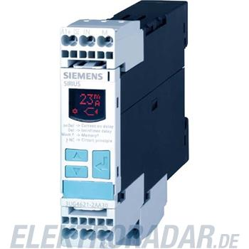 Siemens Überwachungsrelais 3UG4621-2AA30