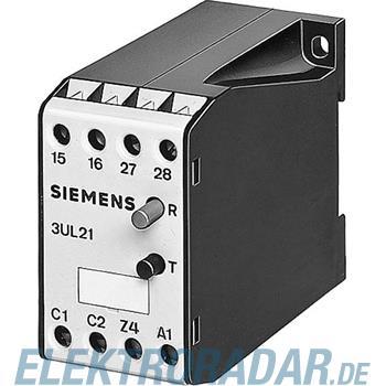 Siemens FI-Schutzeinr., Summenstro 3UL2203-1B