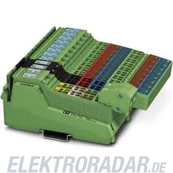 Phoenix Contact Interbus I/O-Block ILB IB 24 DI32