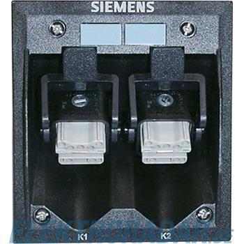 Siemens Hybridfeldbusanbindung 3RK1911-1AA22
