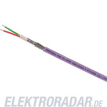 Siemens NET PB FC Flexible 6XV1831-2K