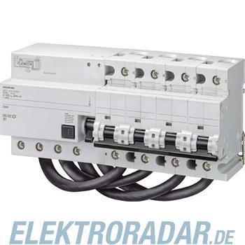 Siemens FI/LS-Schalter 5SU1674-8AK81