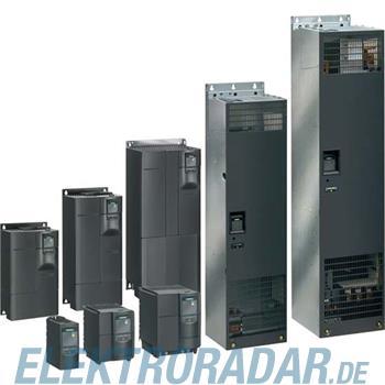 Siemens Frequenzumrichter o.Filter 6SE6440-2UC23-0CA1