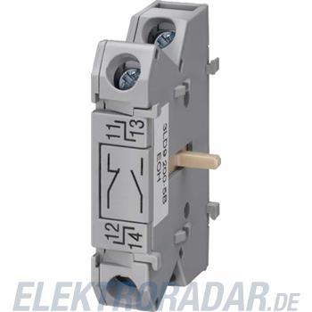 Siemens Hilfsschalter 3LD9200-5B