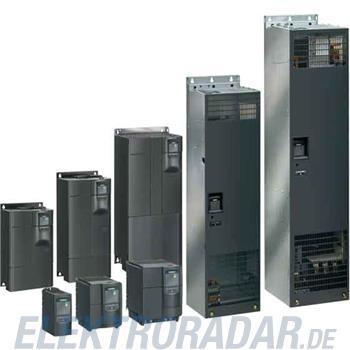 Siemens Frequenzumrichter o.Filter 6SE6440-2UD37-5FA1
