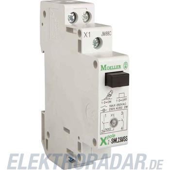 Eaton Schalter Z-SWL230/SO