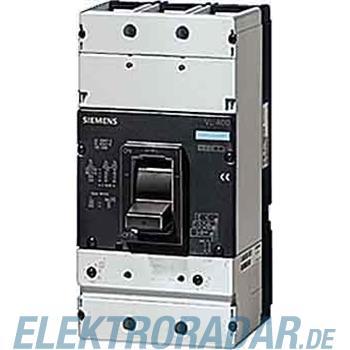 Siemens Leistungsschalter VL400N S 3VL4740-1DC36-8TB1