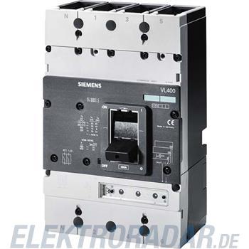 Siemens Leistungsschalter VL400H o 3VL4740-2AA46-0AA0