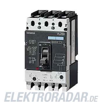 Siemens Zub. für VL160X-VL1600, Se 3VL9000-8LH30