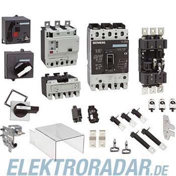 Siemens Zub. für VL160X, Auslösest 3VL9100-4PF00