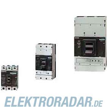 Siemens Zub. für VL160X, DI-Bauste 3VL9112-5GA40