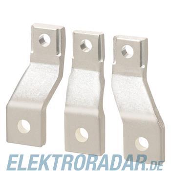 Siemens Zub. für VL160X, VL160, fr 3VL9216-4ED30