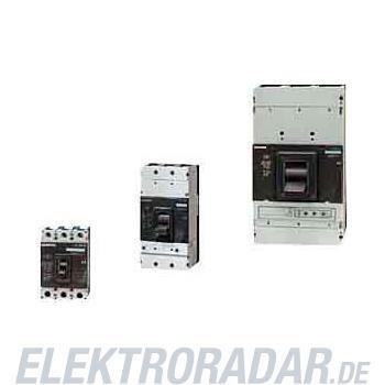 Siemens Zub. für VL160, DI Baustei 3VL9216-5GC30