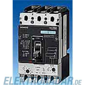 Siemens Zub. für VL250, rücks. Ans 3VL9300-4RC30