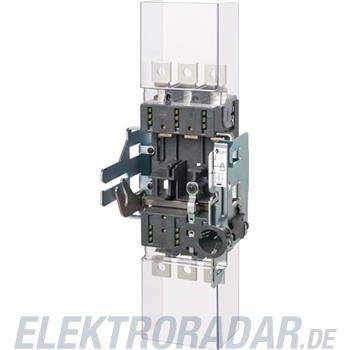 Siemens Zub. für VL250, Einschubau 3VL9300-4WD40