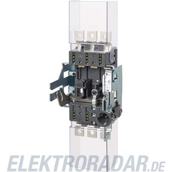 Siemens Zub. für VL160, VL250, Umb 3VL9300-4WF40