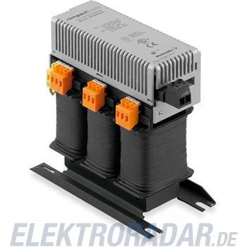 Weidmüller Stromversorgung CP NT3 500W 24V 20A