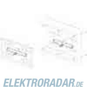 Siemens Zub. für VL160X, VL160, VL 3VL9300-8LC00