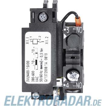 Siemens Zub. für VL160X, VL160, VL 3VL9400-1SV00