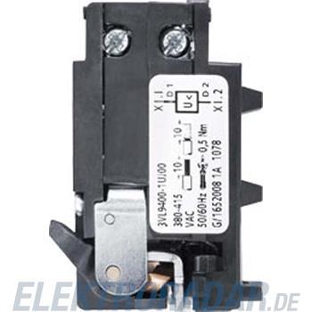 Siemens Zub. für VL160X, VL160, VL 3VL9400-1UD00