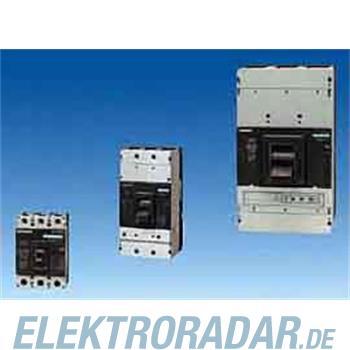 Siemens Zub. für VL400, Motorantri 3VL9400-3MF00
