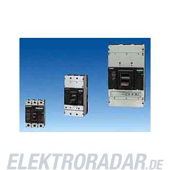 Siemens Zub. für VL400, Motorantri 3VL9400-3MH00