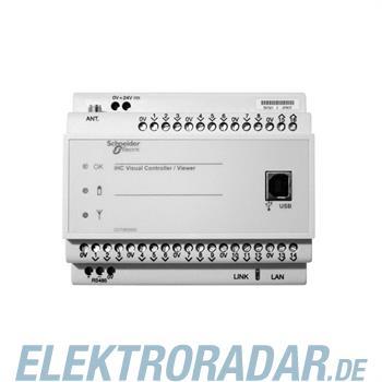 Elso IHC Steuereinheit 2 comfor 770011