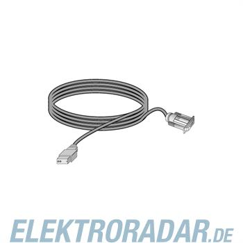 Elso USB-Anschlusskabel IHC 770013
