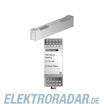 Elso Akku 12V mit Backup Modul 770020