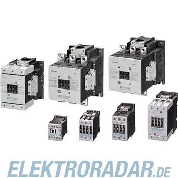 Siemens Hilfsschalterblock 3TX4422-1A